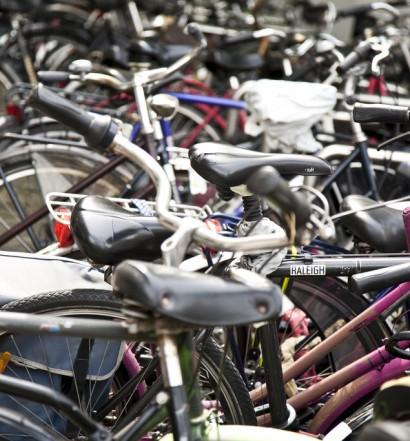 fietsdepotdenbosch