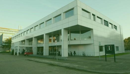 Woonproject Computechnion Wageningen