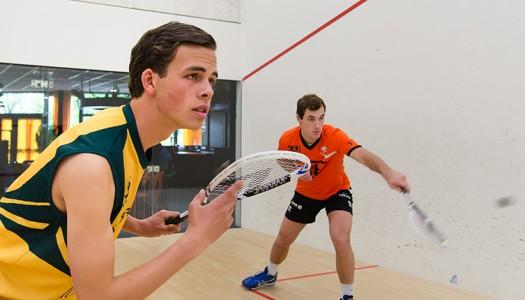 Studentensport Arnhem