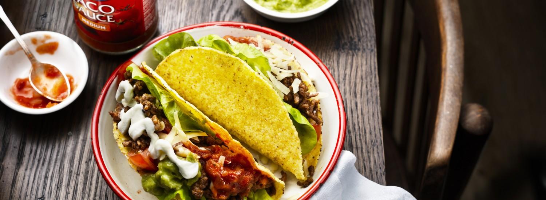 Taco_Sauce_result2_hori_N