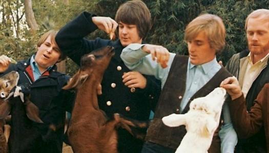 50 jaar Pet Sounds