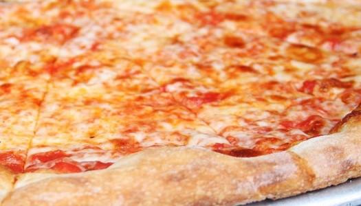 New York Pizza Eindhoven