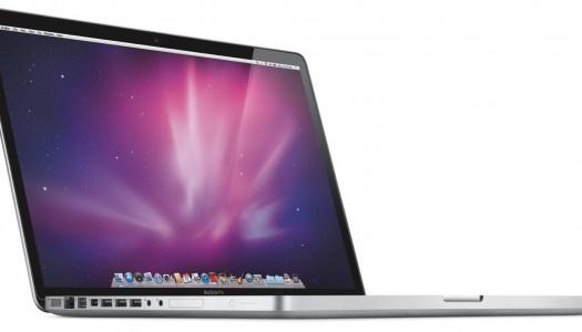 Is jouw oude laptop bijna overleden?