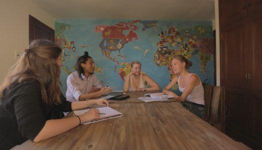 Spaans leren in Bolivia