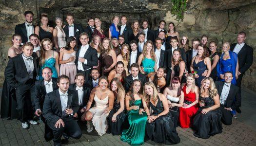 Studentenvereniging Quintus