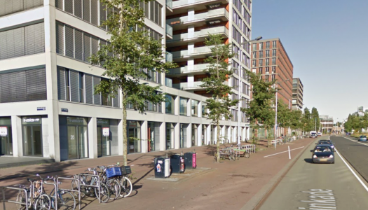 Spoed tandarts Amsterdam gezocht?