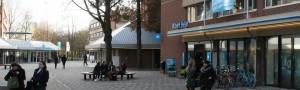 Campus diemen zuid 6