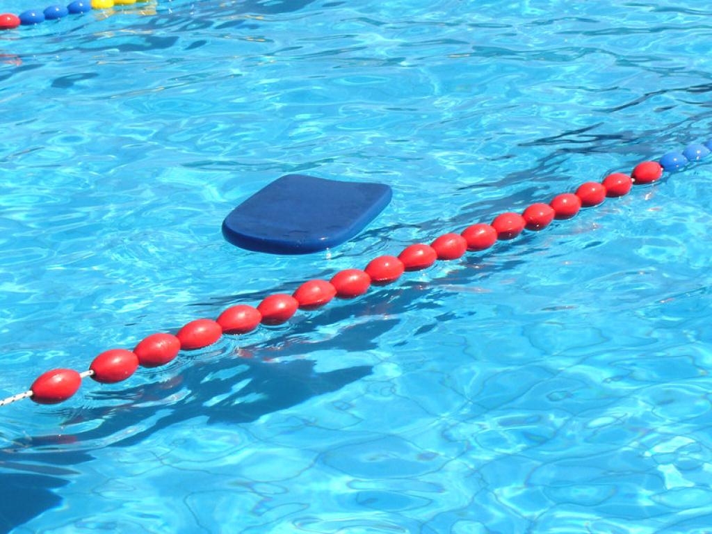 Openingstijden Zwembad Kardinge.Sportcentrum Kardinge Si Gids Informatie Voor Studenten