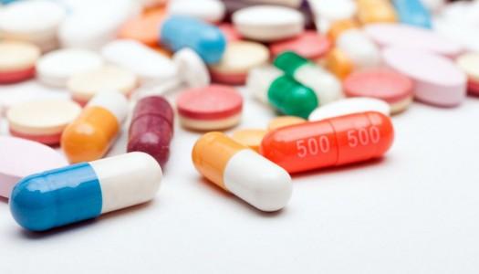 Studenten en drugs, wat zijn de risico's?