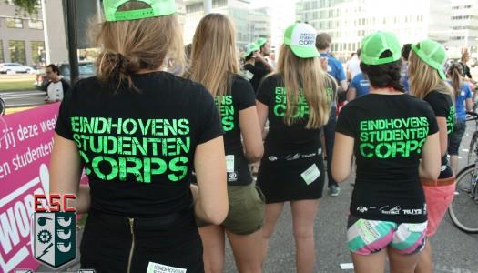 Eindhovens Studenten Corps