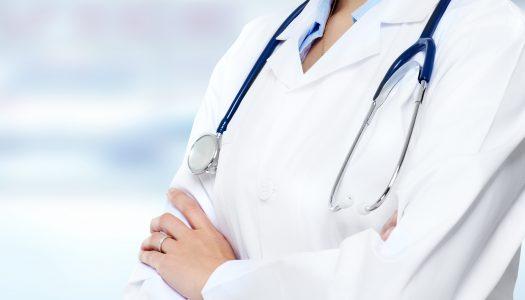 Huisarts of vaccinatie nodig?