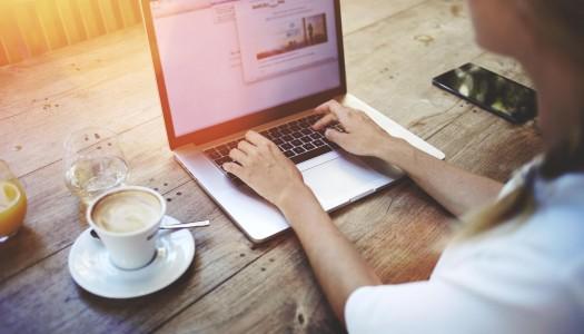 Besparen op jouw laptop?