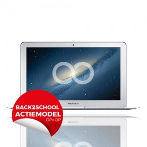 macbook-air-a1466_8