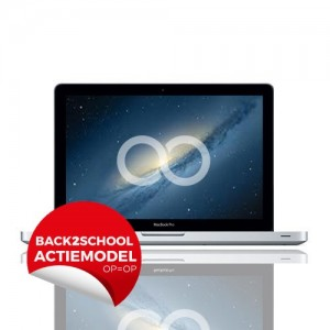 macbook-pro-a1286_2_4