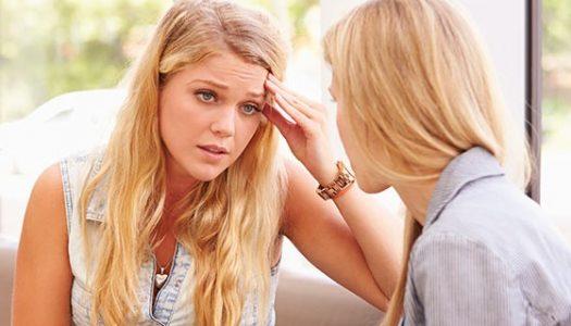 Psychologische hulpverlening voor studenten