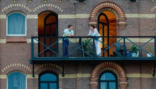 Leuke en betaalbare kamer in Rotterdam?