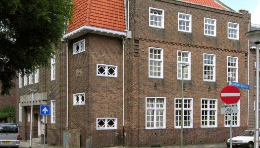 Studenten woonruimte in centrum Heerlen?