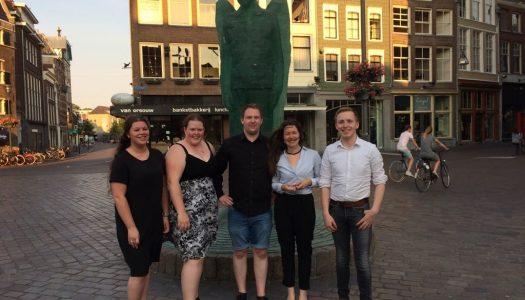 Studenten Overleg Orgaan Zwolle