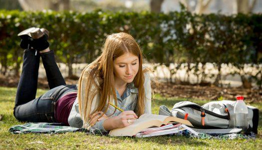 Zorgverzekering vergelijker voor studenten