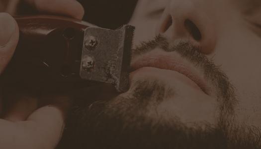 De barbier van Leeuwarden