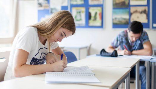 Ultieme tips voor (het overleven van) je studententijd