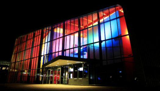 Ervaar muziek in Twente