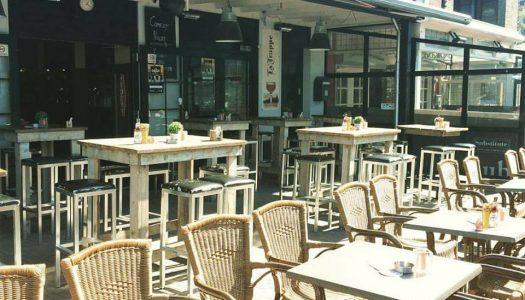 Biercafé Substitute