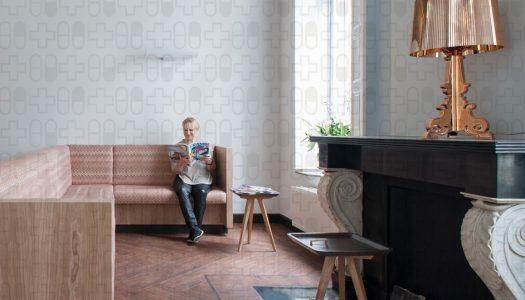 Huisartsenzorg voor studenten in Maastricht