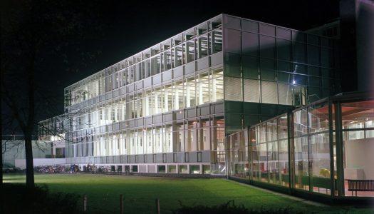 ArtEZ University of the Arts Arnhem