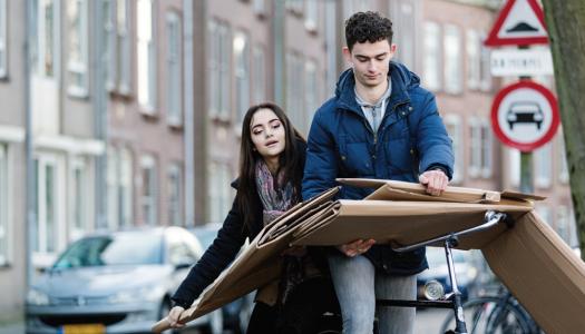Afval scheiden in Delft. Haal alles uit je afval!
