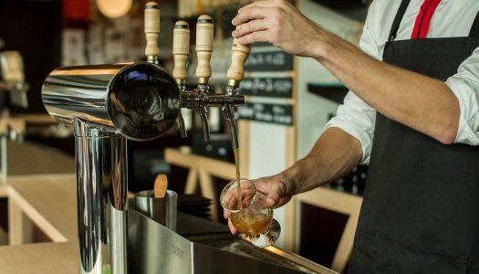 Speciaalbier van Brouwerij CC