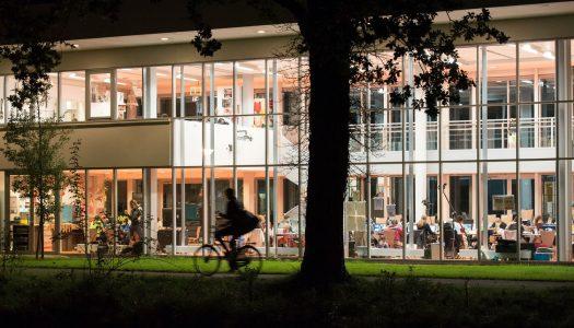 ArtEZ University of the Arts Zwolle