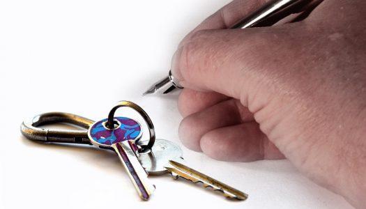 Rechten en plichten als huurder