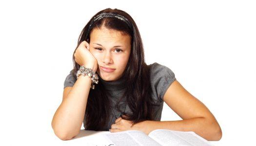 Studietips van Studystore