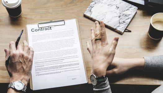 Vragen over de huurprijs of je huurcontract?