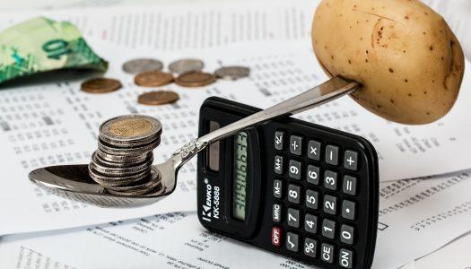 Wat kost studeren? Nibud geeft tips!