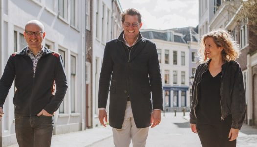 DomstadDokters: Huisarts voor nieuwe studenten in Utrecht