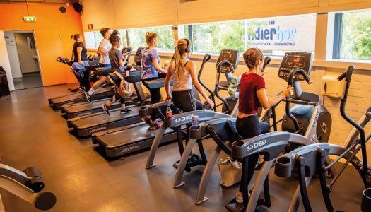 Studentensport Tilburg